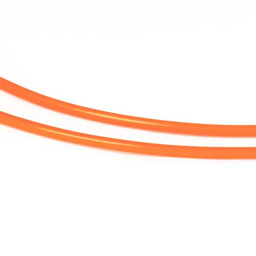 12 E 19/25 ORANGE M16878/4 BLE-3 - Captain Wire