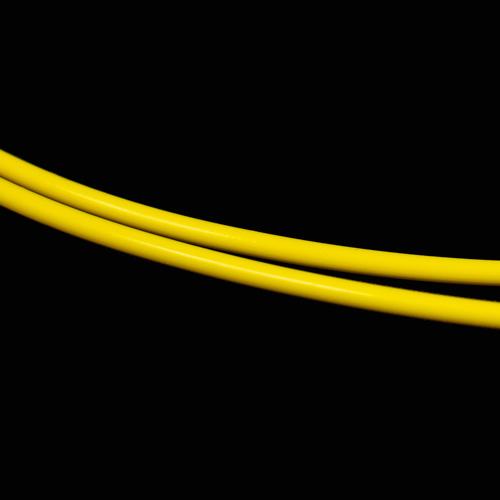 28 ET 19/40 YELLOW M16878/6 BCE-4 - Captain Wire